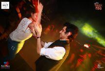 Dance photography #hlt #AhTPhotography #Kolkata / Stills in between Latin Dancing #Salsa #Bachata #ChaCha #Rueda #HLT. Amit H. Teckchandani photography