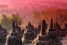 Buddhista