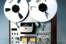 Audio /video /Hifi /Computer
