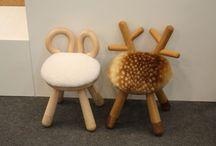 Fun, Funky, and Fantastic Kids Bedroom Furniture Design