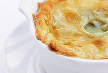 NZ Pie Culture