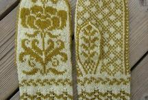diy: with yarn