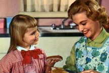 Mother Daughter / Mother/Daughter cute quotes and pictures