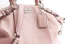 Bags passion