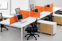 Product | Workstations