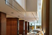grill designs for hotels