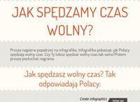 Hacking Polish