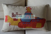 Beatles Stuff