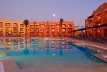 Madinat Coraya / Jaz offers all inclusive hotels in Madinat Coraya that provides travelers with the ultimate all inclusive holiday experience in Madinat Coraya for all the family.