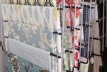 Couture main - Astuces / Astuces de couture à la main