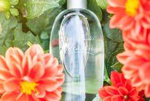 Estee Lauder Pleasure / Estée Lauder Pleasures ist eine wahre Freude. Pleasures ist ein sehr blumiger Damenduft der perfekt geeignet ist für jeden Tag und jede Jahreszeit. Bestellen unter: http://www.perfumetrader.de/de/marken/estee-lauder/pleasures