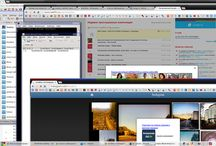 Google virus / http://ssrublev.wordpress.com/2014/06/02/google-virus/
