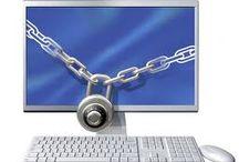 Dawatech Blog / Computer & Mobile Technology Journal