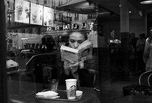 ::ik zie u graag met een boek:: / by Liepien