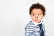 Boys Suits Uk / Formal wear outfits for baby boys