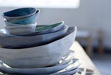 decor/pottery
