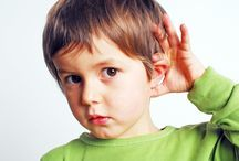 Louise Reed Speech Therapy / Qualified Speech-Language-Feeding Therapist & Audiologist                                                                                 - www.louisereed.co.za