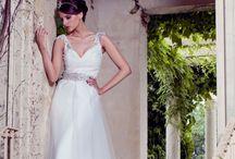 Vestidos novia ★