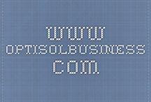 Optisol Blog