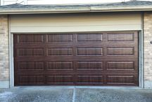 Garage Doors | Garage Door Tips