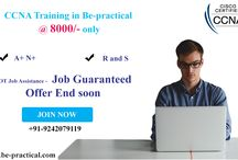 CCNA Training In Bangalore / http://www.be-practical.com/ccna-certification-training-in-bangalore.html