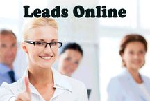 Network Marketing Lead Generation Systems