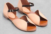 shoes:>