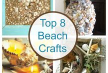tracys beach ideas