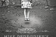 Books Worth Reading / by Kristi Sherrill