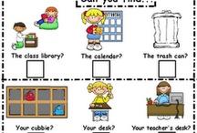 Meet teacher