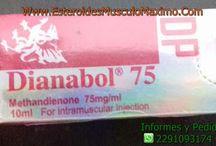 Dragon Pharma / Toda la Linea de Esteroides Anabolicos Dragon Pharma Disponible con nosotros ,, haz tu pedido por tel o wpp 2291093174 - visitanos en www.esteroidesmusculomaximo.com maximomusculo@gmail.com