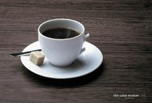 Cool Ad / Creative advertising / by Jethro Chan