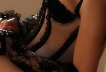 Sexy inspirasjon / Sexy undertøy, erotisk karisma, sexy inspirasjon