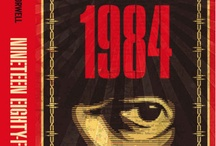 Books I've read / by Jill Stratton