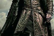 medieval_costume