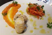 #atelierdevaleriemtp / Cuisine