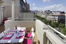 APARTAMENTOS EN BARCELONA / Apartamentos en Barcelona   http://es.1000apartamentos.com/search?location=Barcelona