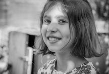 Chiquitos / Fotografías de niños y bebés. Reportaje Newborn en Vitoria-Gasteiz. Fotografía infantil.