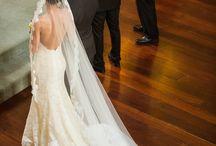 Svadobné zavoje