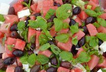 salaatiy