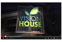 Vision House® In Innoventions
