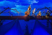 Event's Veranstaltungen im Allgäu / passende Event's - Veranstaltungen zu Deinem 4*Sterne Camping Urlaub am Alpsee buche Dir gleich Deinen Wohlfühlstellplatz http://www.alpsee-camping.de
