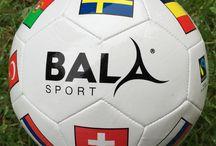 Sport / 0