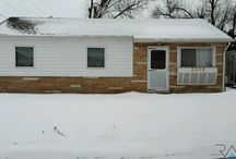 3009 E. 20th St Sioux Falls, SD 57103