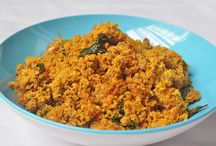 South Indian Non Vegetarian Recipes / Recipes of Non Vegetarian Dishes from the Southern states of India Kerala Recipes, Andhra Recipes, Karnataka Recipes, Tamil Nadu Recipes, Chettinad Recipes Prawns, Beef, Fish, Seafood, Chicken, Mutton, Pork, Squid