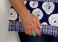 Ιδέες: Τσάντες / τσάντες, τσάντα, τσαντάκι, ραπτική, πλέξιμο, τσόχα, tote bag, φάκελος, δέρμα, ύφασμα, ανακύκλωση, πορτοφόλι, νεσεσέρ, λουρί, χερούλι, τσέπη, τσάντα πλάτης, βραδυνό τσαντάκι, δώρο