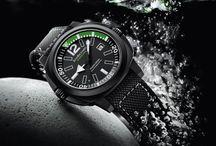   Watches   / by Najib Abd Rahim