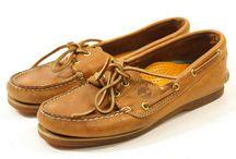 Wear / Clothes Shoes