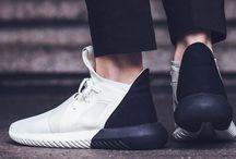)Shoes(