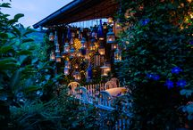 Beautiful Romanian Homes